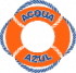 Acqua Azul