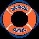 Marina Acqua Azul